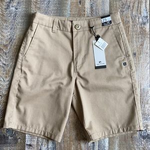Ripcurl After Hours Walking shorts